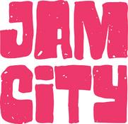 Jam City Logo.png
