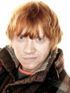 Ron-Weasley-harry-potter-and-the-deathly-hallows