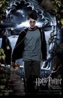 Harry Potter en de Gevangene van Azkaban (film)