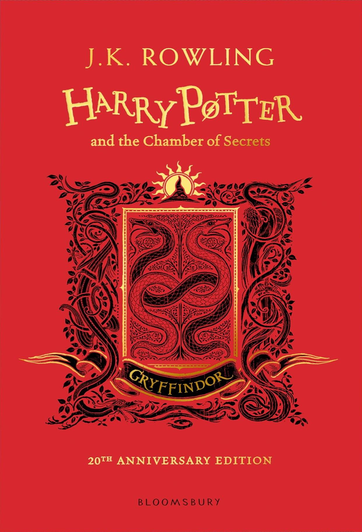 CS-Cover EN-GB HouseGryffindorHardcover.jpg