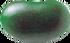 Dragée Pastèque