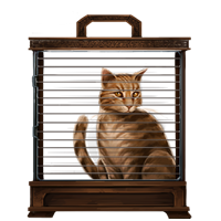 PM-Item GingerCat.png