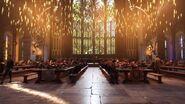 Wielka Sala (Dziedzictwo Hogwartu)