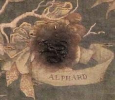 Alphard 2.jpg