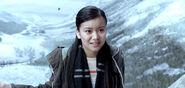 Changcho