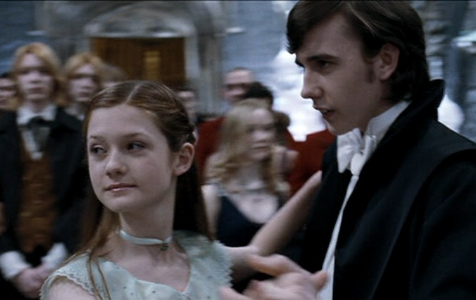 Ginny and Neville.jpg