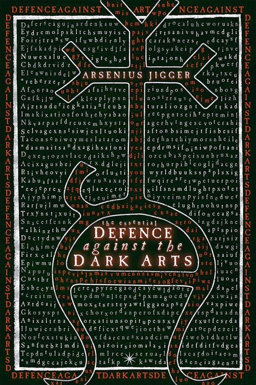 L'Essentiel de la Défense Contre les Forces du Mal
