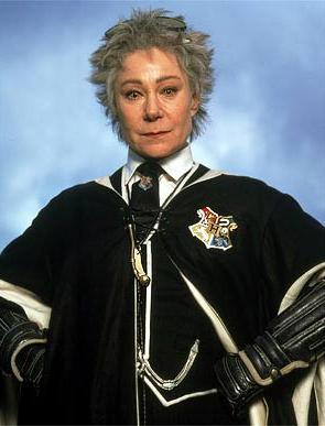Renée Bibine