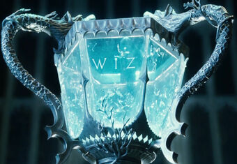 Instituto Durmstrang Harry Potter Wiki Fandom Durmstrang institut för magisk lärande; instituto durmstrang harry potter