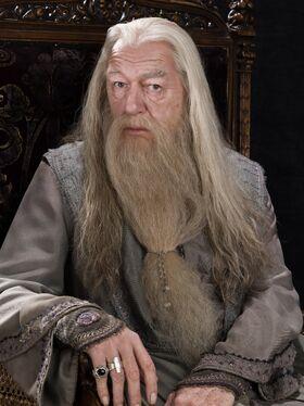 Albus Dumbledore-HBP promo-1.jpg