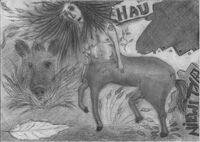 Centaur i przyroda.jpg