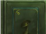 Encyclopedia of Toadstools