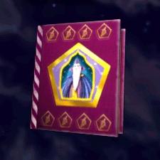 Folio Magi