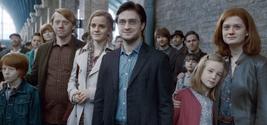 Harry-Potter-movie-epilogue-group470x220.png