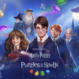 Harry Potter Puzzles & Spells (Promo1).png