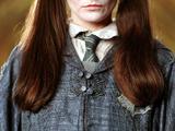 Myrtle Warren