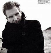 Fiennes6