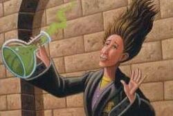 Hair-Rising Potion.jpg