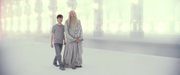 Harry and Dumbledore in limbo.png