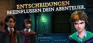 HogwartsMysteryPromo8