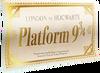 PAS Hogwarts Express ticket
