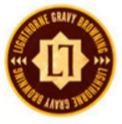 Lighthorne Gravy Browning