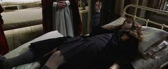 Petrified Hermione.jpg