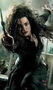 Bellatrixi