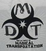 Department of Magical Transportation.jpg