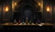 Enigma de Snape.png