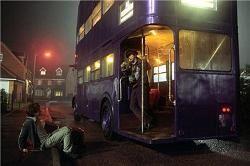 Fnattbussen.jpg