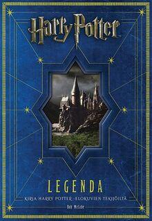 Harry Potter Legenda.jpg