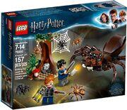 Lego 75950.jpg