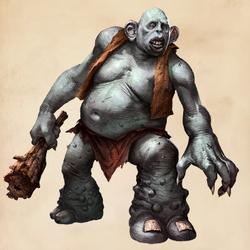 Mountain Troll.png