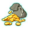 PouchOfCoins