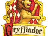 Γκρίφιντορ
