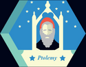 Ptolemy Pottermore.png