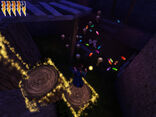 Game 2013-07-11 02-07-11-165