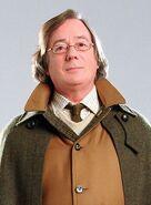 Harry-potter-caliz-fuego-promo-40
