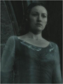 Helena Ravenclaw 2.png