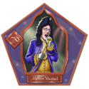 Myron Wagtail-76-chocFrogCard.png