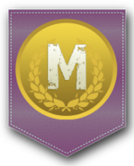 Order Merlina