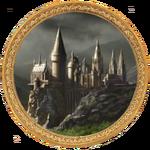 Collège Poudlard, école de sorcellerie