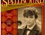 Spellbound (magazine)