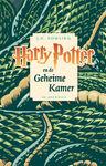 Dutch Chamber of Secrets book cover