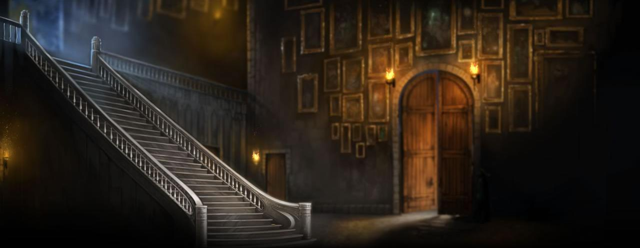 Sala-d'ingresso.jpg
