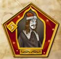 Vlad Drakul - card POAG.png