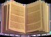 PAS Bookcase