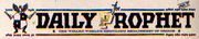 DailyProphetHeader.png