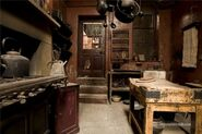 Deathly-hallows-part-i-kitchen2